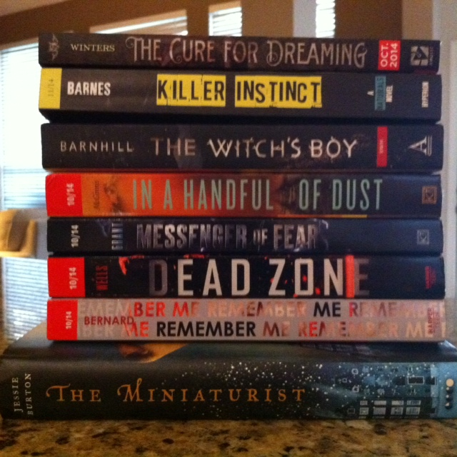 August8bookhaul