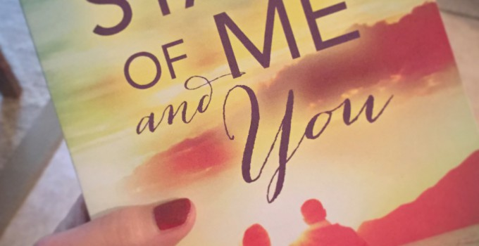 Giveaway- The Start of Me and You by Emery Lord