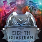 8thGuardianCover