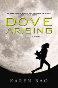 DoveArisingCover