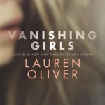vanishinggirlscover