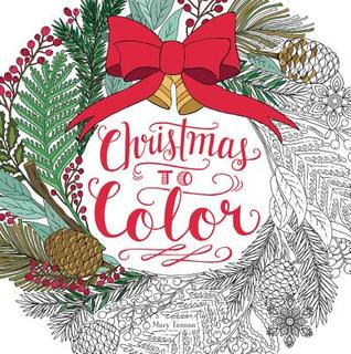 ChristmastoColorCover