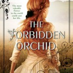 TheForbiddenOrchidCover