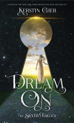 DNF Review: Dream On by Kerstin Gier