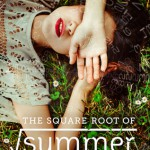 TheSquareRootofSummer