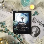 WintersongBookstagram