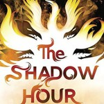 theshadowhour