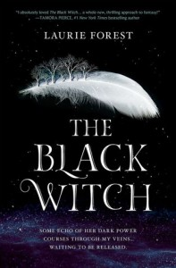 TheBlackWitch